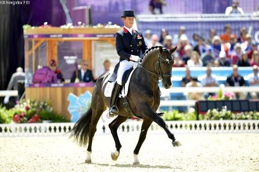 CharlotteDujardin,CarlHester,Uthopia,fin,Olympia