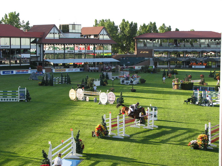 Calgary,SpruceMeadows,CoupedesNations,Allemagne,Belgique,France
