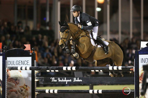 ScottBrash,SteveGuerdat,LonginesRankings